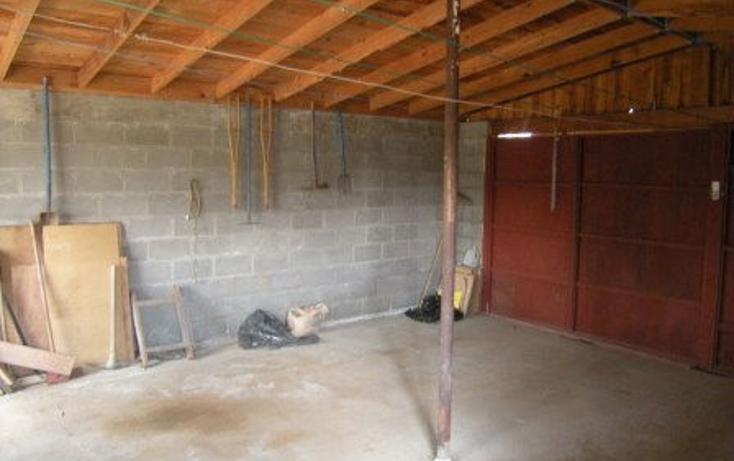 Foto de casa en venta en  , san quintín, ensenada, baja california, 450712 No. 06