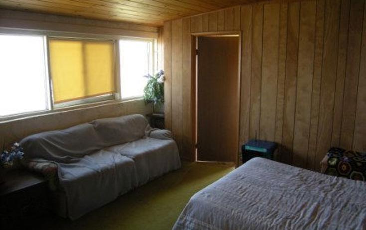 Foto de casa en venta en  , san quintín, ensenada, baja california, 450712 No. 08