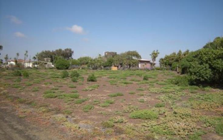 Foto de casa en venta en  , san quintín, ensenada, baja california, 450712 No. 09