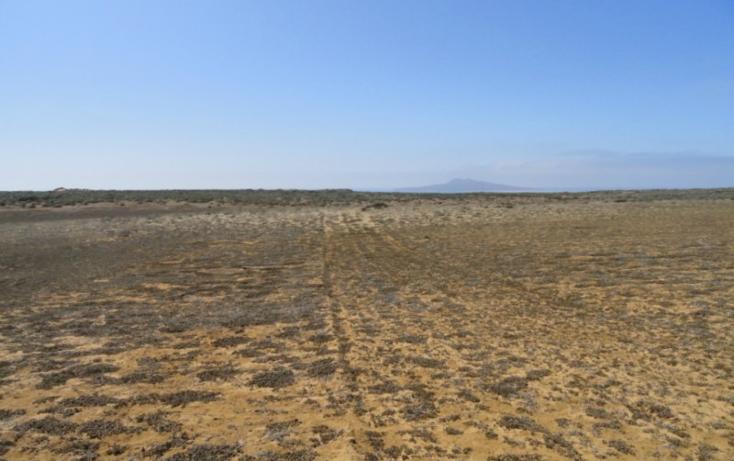 Foto de terreno habitacional en venta en  , san quint?n, ensenada, baja california, 450725 No. 04