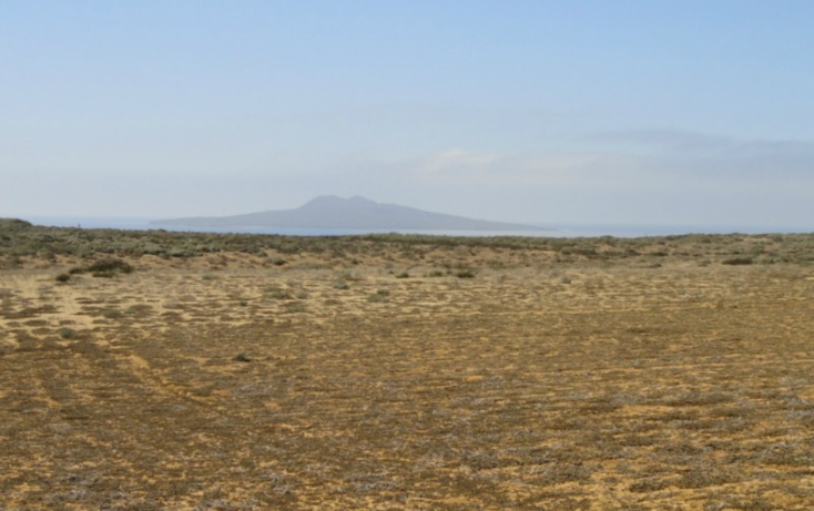 Foto de terreno habitacional en venta en  , san quint?n, ensenada, baja california, 450725 No. 07