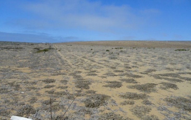 Foto de terreno habitacional en venta en  , san quint?n, ensenada, baja california, 450725 No. 09