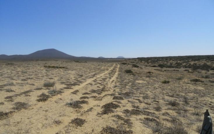 Foto de terreno habitacional en venta en  , san quint?n, ensenada, baja california, 450725 No. 11