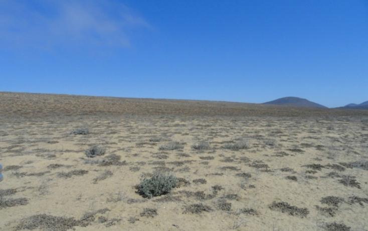 Foto de terreno habitacional en venta en  , san quint?n, ensenada, baja california, 450725 No. 12