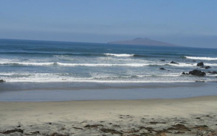 Foto de terreno habitacional en venta en  , san quint?n, ensenada, baja california, 450725 No. 14