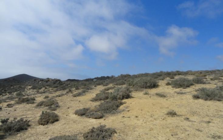 Foto de terreno habitacional en venta en  , san quintín, ensenada, baja california, 450731 No. 03