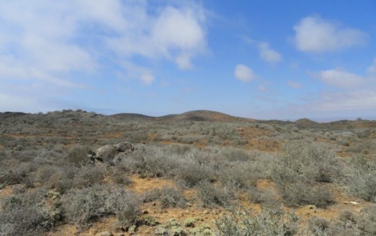 Foto de terreno habitacional en venta en  , san quintín, ensenada, baja california, 450731 No. 04