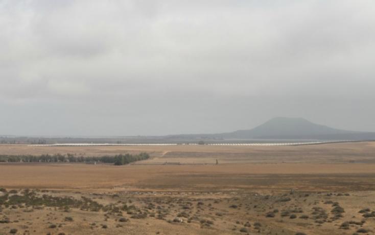 Foto de terreno habitacional en venta en  , san quintín, ensenada, baja california, 450731 No. 07