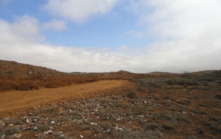 Foto de terreno habitacional en venta en  , san quintín, ensenada, baja california, 450731 No. 09