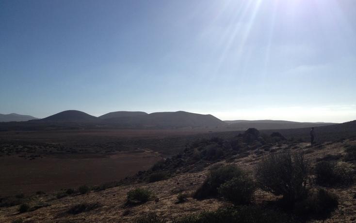 Foto de terreno habitacional en venta en  , san quintín, ensenada, baja california, 450731 No. 13