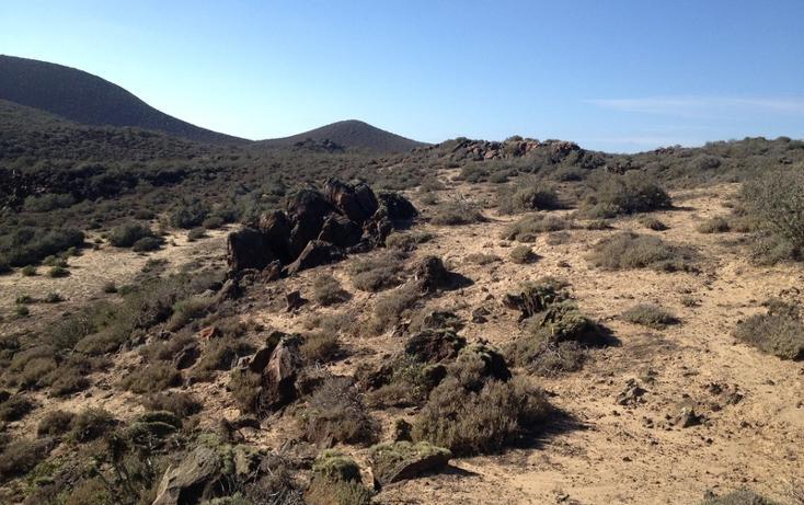 Foto de terreno habitacional en venta en  , san quintín, ensenada, baja california, 450731 No. 15
