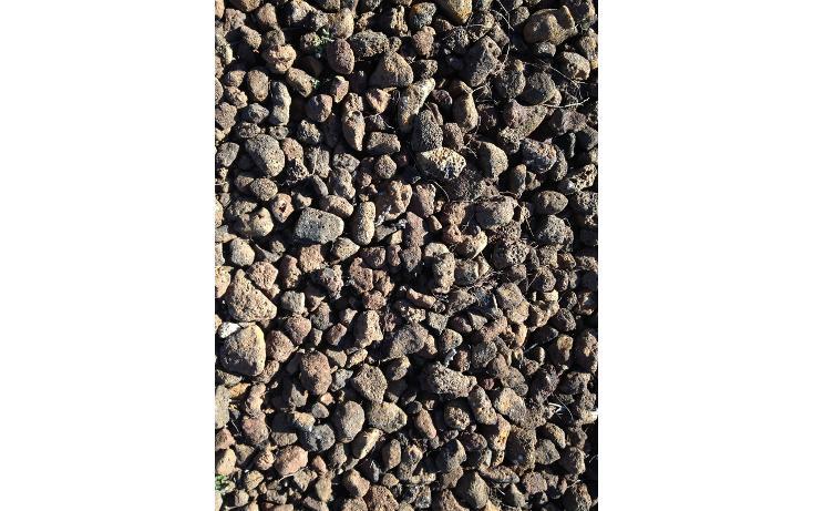 Foto de terreno habitacional en venta en  , san quintín, ensenada, baja california, 450731 No. 17