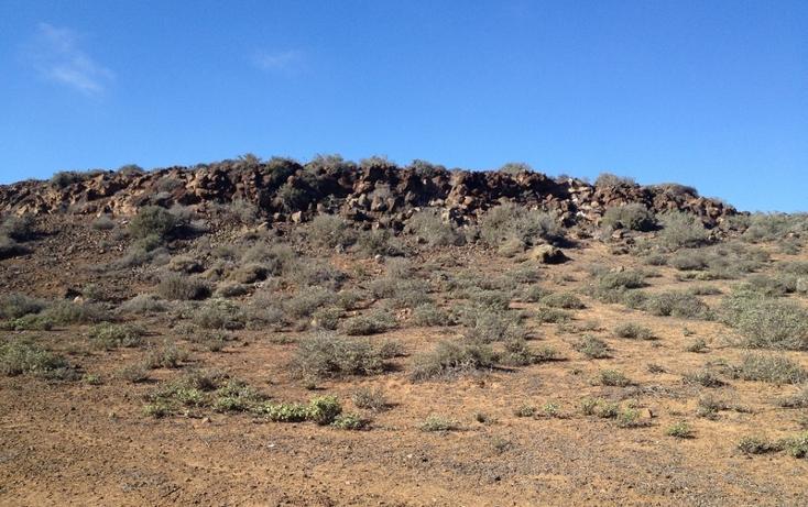 Foto de terreno habitacional en venta en  , san quintín, ensenada, baja california, 450731 No. 18