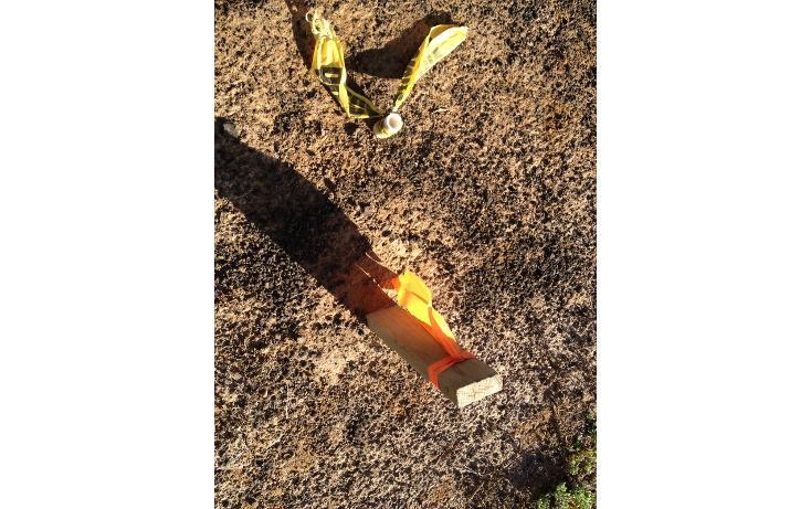 Foto de terreno habitacional en venta en  , san quintín, ensenada, baja california, 450731 No. 23