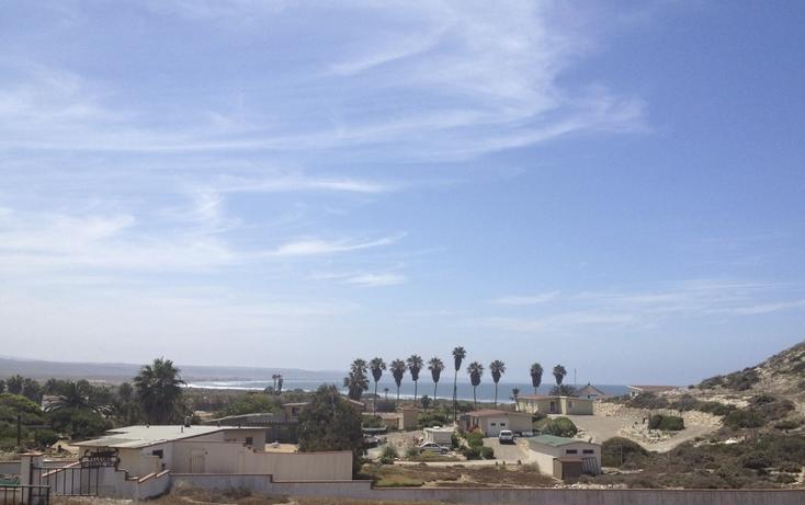 Foto de casa en venta en  , san quintín, ensenada, baja california, 450749 No. 01