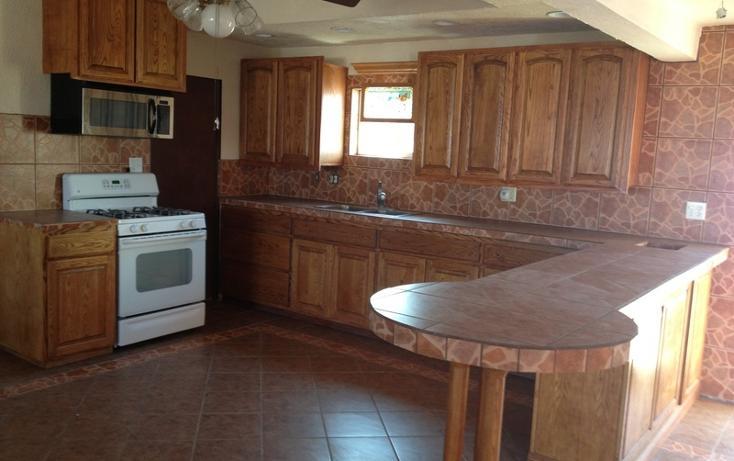 Foto de casa en venta en  , san quintín, ensenada, baja california, 450749 No. 05