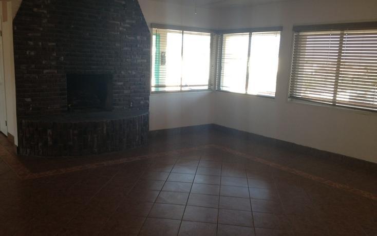 Foto de casa en venta en  , san quintín, ensenada, baja california, 450749 No. 06