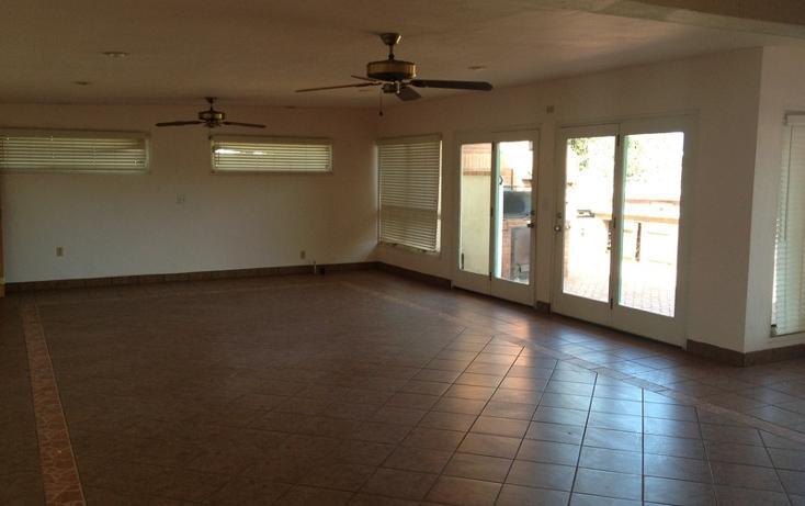 Foto de casa en venta en  , san quintín, ensenada, baja california, 450749 No. 07