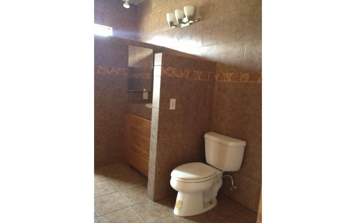 Foto de casa en venta en  , san quintín, ensenada, baja california, 450749 No. 08