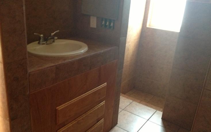 Foto de casa en venta en  , san quintín, ensenada, baja california, 450749 No. 09