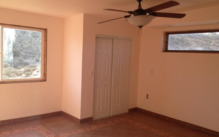 Foto de casa en venta en  , san quintín, ensenada, baja california, 450749 No. 10