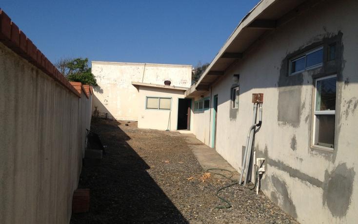 Foto de casa en venta en  , san quintín, ensenada, baja california, 450749 No. 12