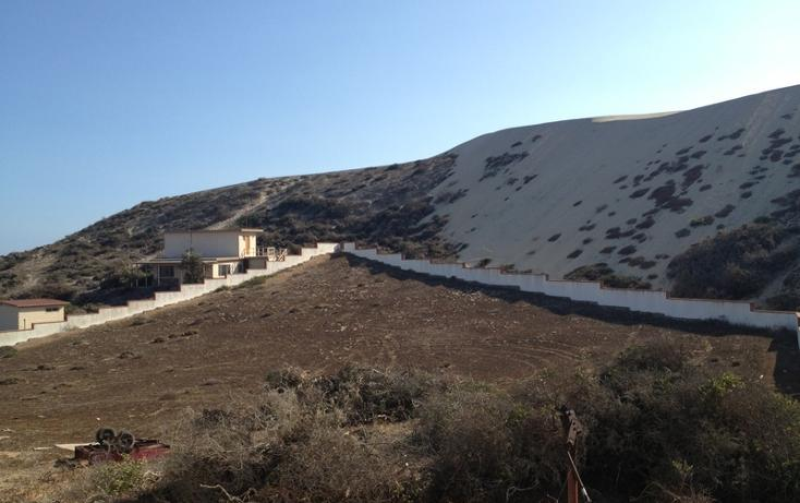 Foto de casa en venta en  , san quintín, ensenada, baja california, 450749 No. 13