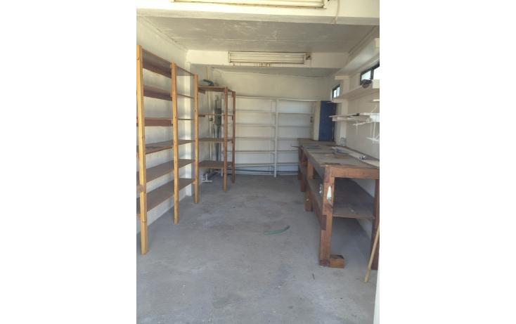 Foto de casa en venta en  , san quintín, ensenada, baja california, 450749 No. 15