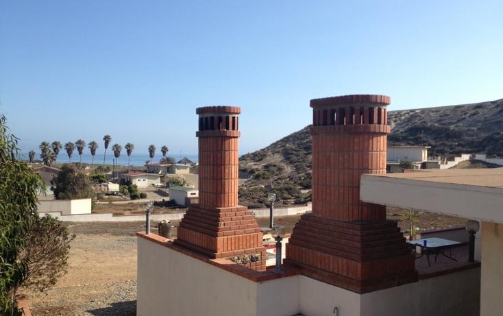 Foto de casa en venta en  , san quintín, ensenada, baja california, 450749 No. 17