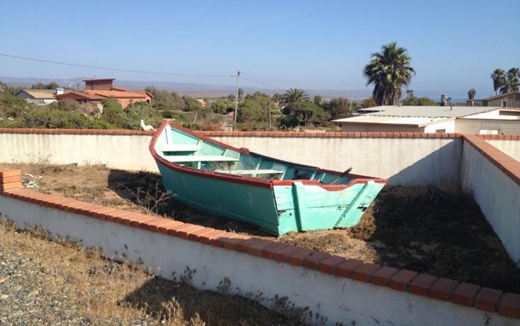 Foto de casa en venta en  , san quintín, ensenada, baja california, 450749 No. 18