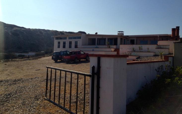 Foto de casa en venta en  , san quintín, ensenada, baja california, 450749 No. 19