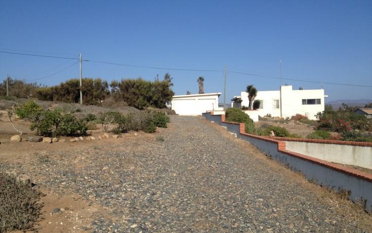 Foto de casa en venta en  , san quintín, ensenada, baja california, 450749 No. 20