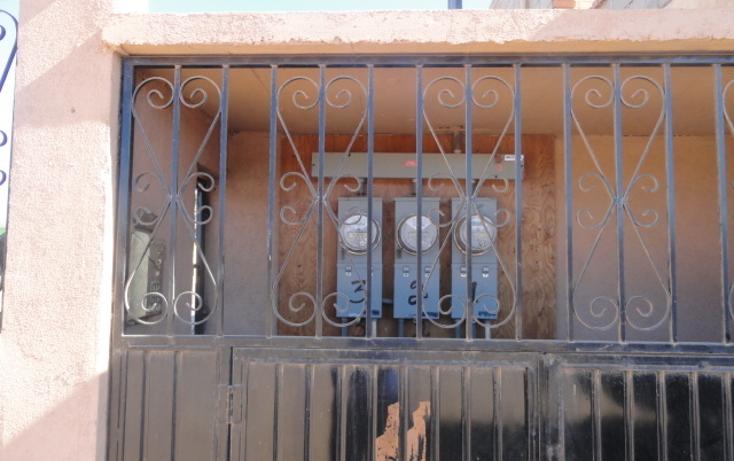 Foto de departamento en renta en  , san quint?n, ensenada, baja california, 450757 No. 18