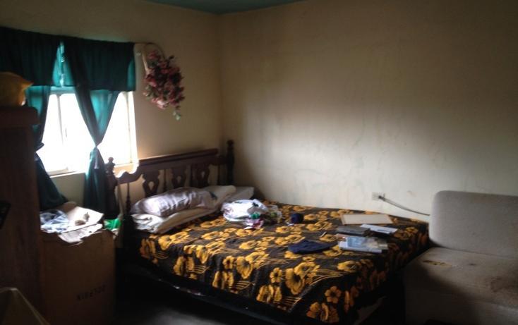 Foto de casa en venta en  , san quintín, ensenada, baja california, 450772 No. 05