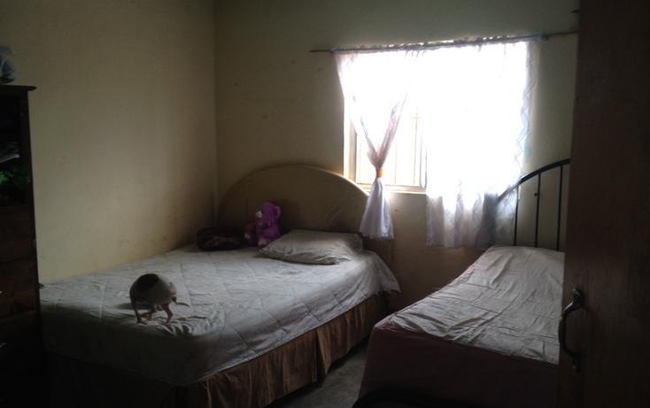 Foto de casa en venta en  , san quintín, ensenada, baja california, 450772 No. 06