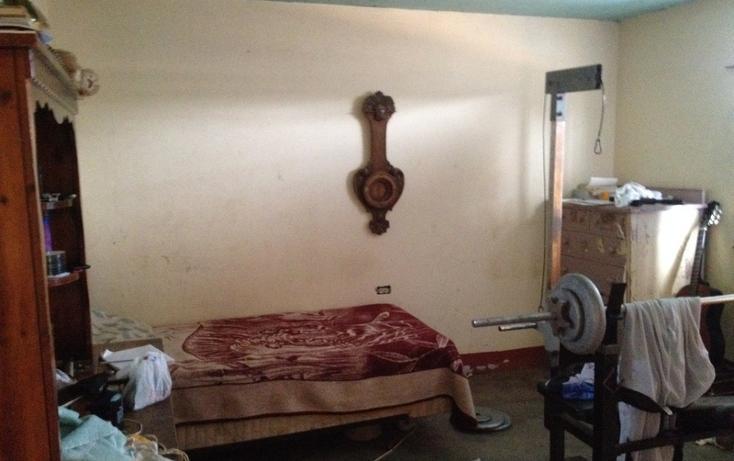 Foto de casa en venta en  , san quintín, ensenada, baja california, 450772 No. 07