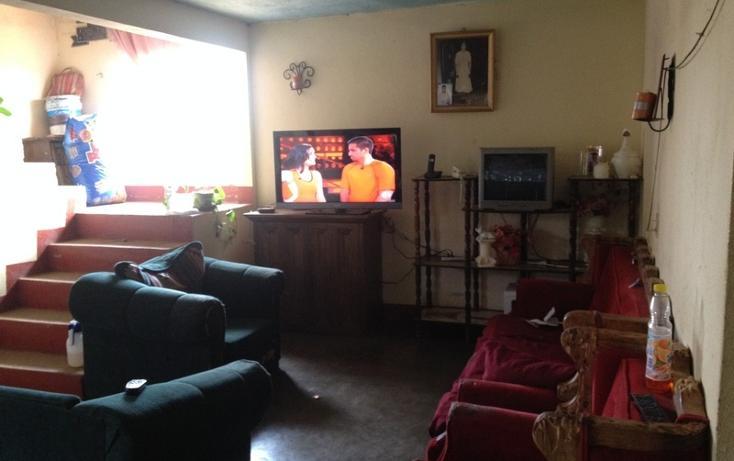 Foto de casa en venta en  , san quintín, ensenada, baja california, 450772 No. 09