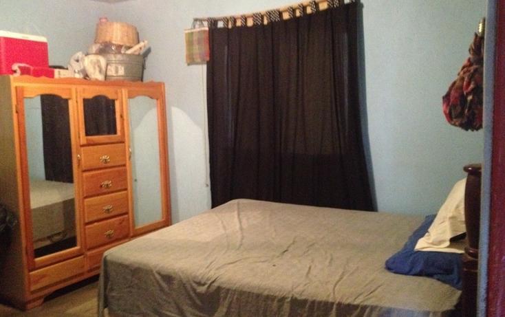 Foto de casa en venta en  , san quintín, ensenada, baja california, 450772 No. 10