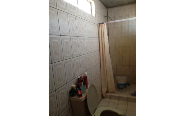 Foto de casa en venta en  , san quintín, ensenada, baja california, 450772 No. 12
