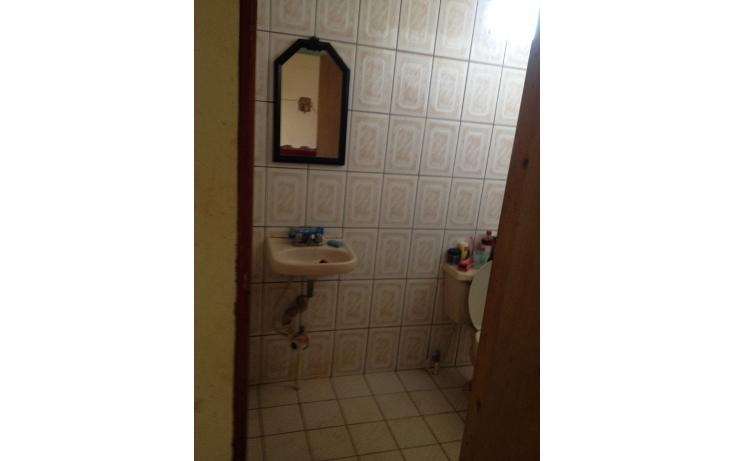 Foto de casa en venta en  , san quintín, ensenada, baja california, 450772 No. 14