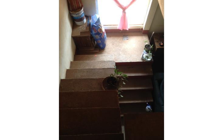 Foto de casa en venta en  , san quintín, ensenada, baja california, 450772 No. 19