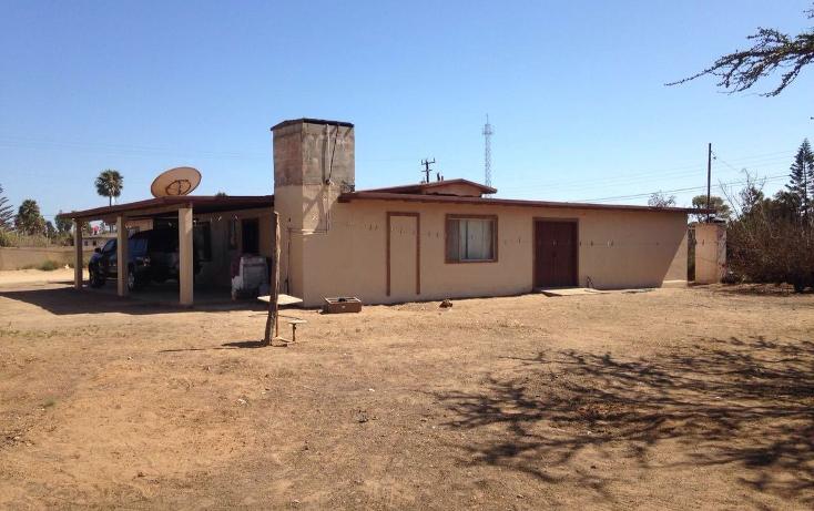 Foto de casa en venta en  , san quint?n, ensenada, baja california, 509018 No. 03