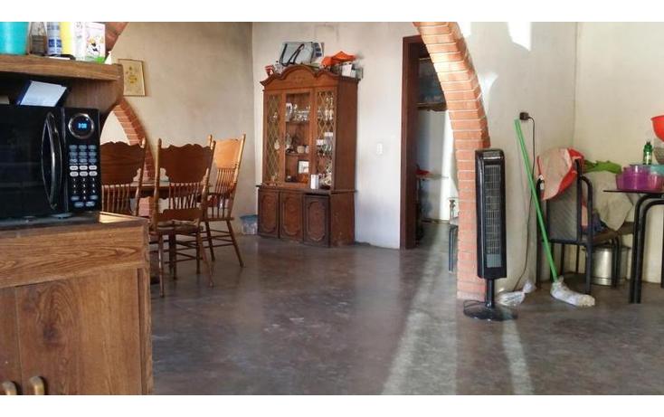 Foto de casa en venta en  , san quint?n, ensenada, baja california, 509018 No. 04
