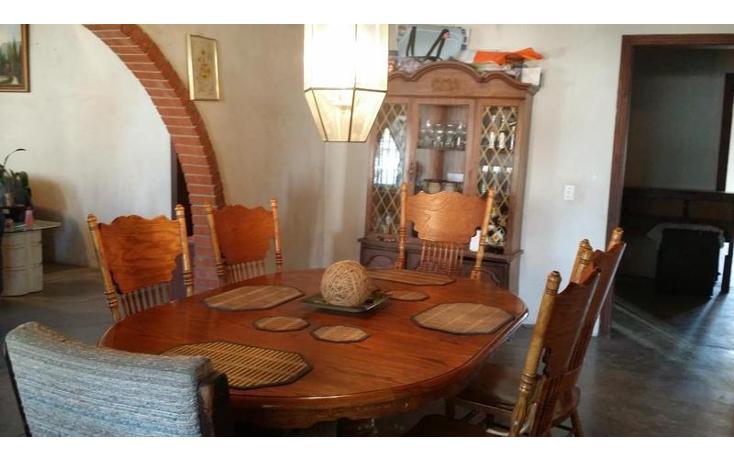 Foto de casa en venta en  , san quint?n, ensenada, baja california, 509018 No. 05