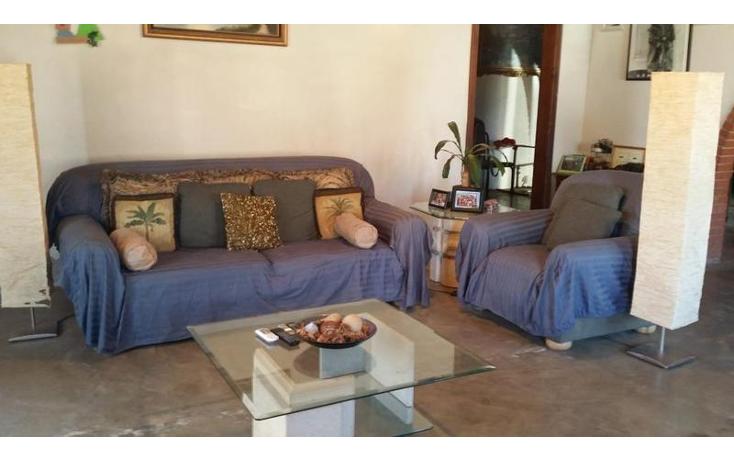 Foto de casa en venta en  , san quint?n, ensenada, baja california, 509018 No. 06
