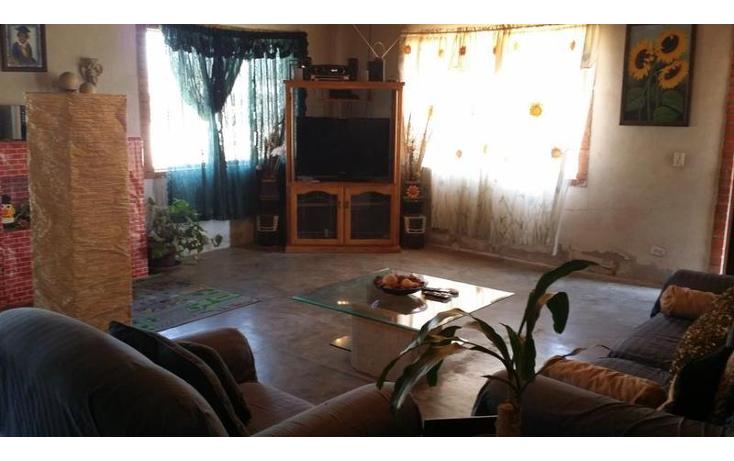 Foto de casa en venta en  , san quint?n, ensenada, baja california, 509018 No. 08