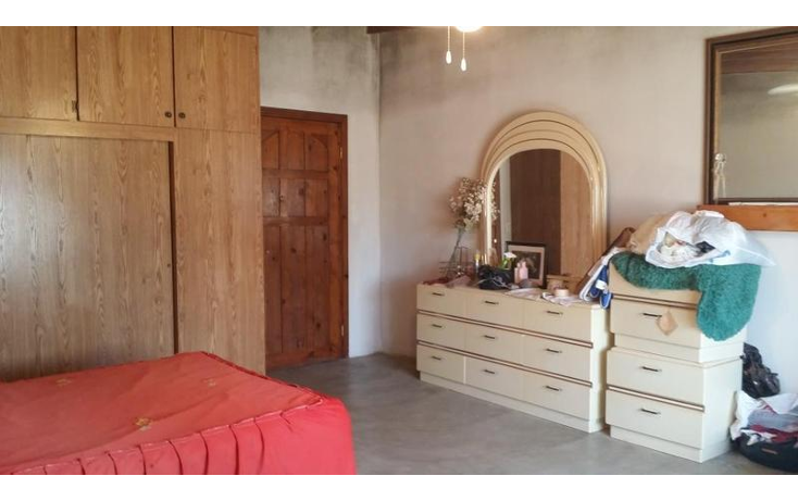 Foto de casa en venta en  , san quint?n, ensenada, baja california, 509018 No. 09