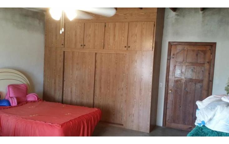 Foto de casa en venta en  , san quint?n, ensenada, baja california, 509018 No. 10