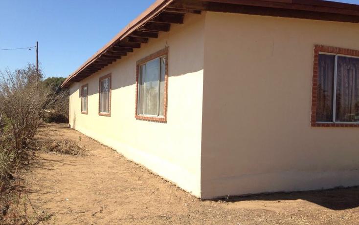 Foto de casa en venta en  , san quint?n, ensenada, baja california, 509018 No. 12