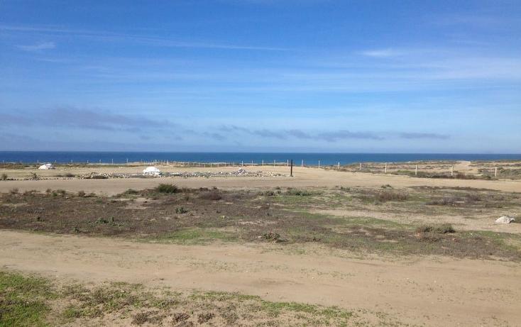 Foto de terreno habitacional en venta en  , san quintín, ensenada, baja california, 532338 No. 01